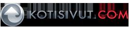 Kotisivut.com Logo